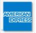logo_amex